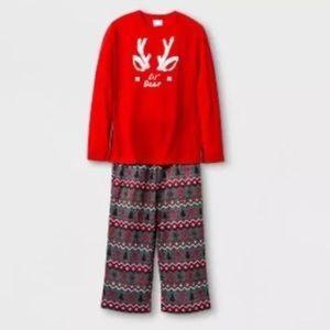Wondershop Family Christmas Pajama Set Lil Deer 8ed97b5c0